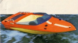 Sportboot Glastron 007 a.jpg